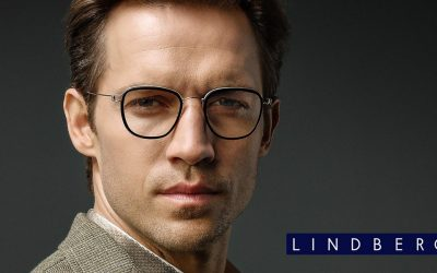 LINDBERG Glasses on SALE