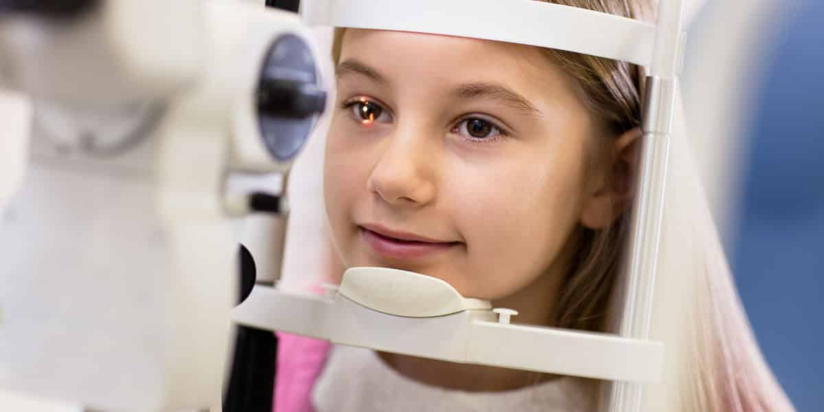 Hyperopia and Long-Sightedness