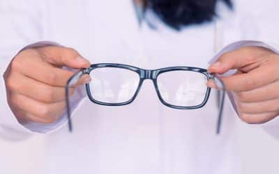 When will I lose my unclaimed health fund optical benefits?